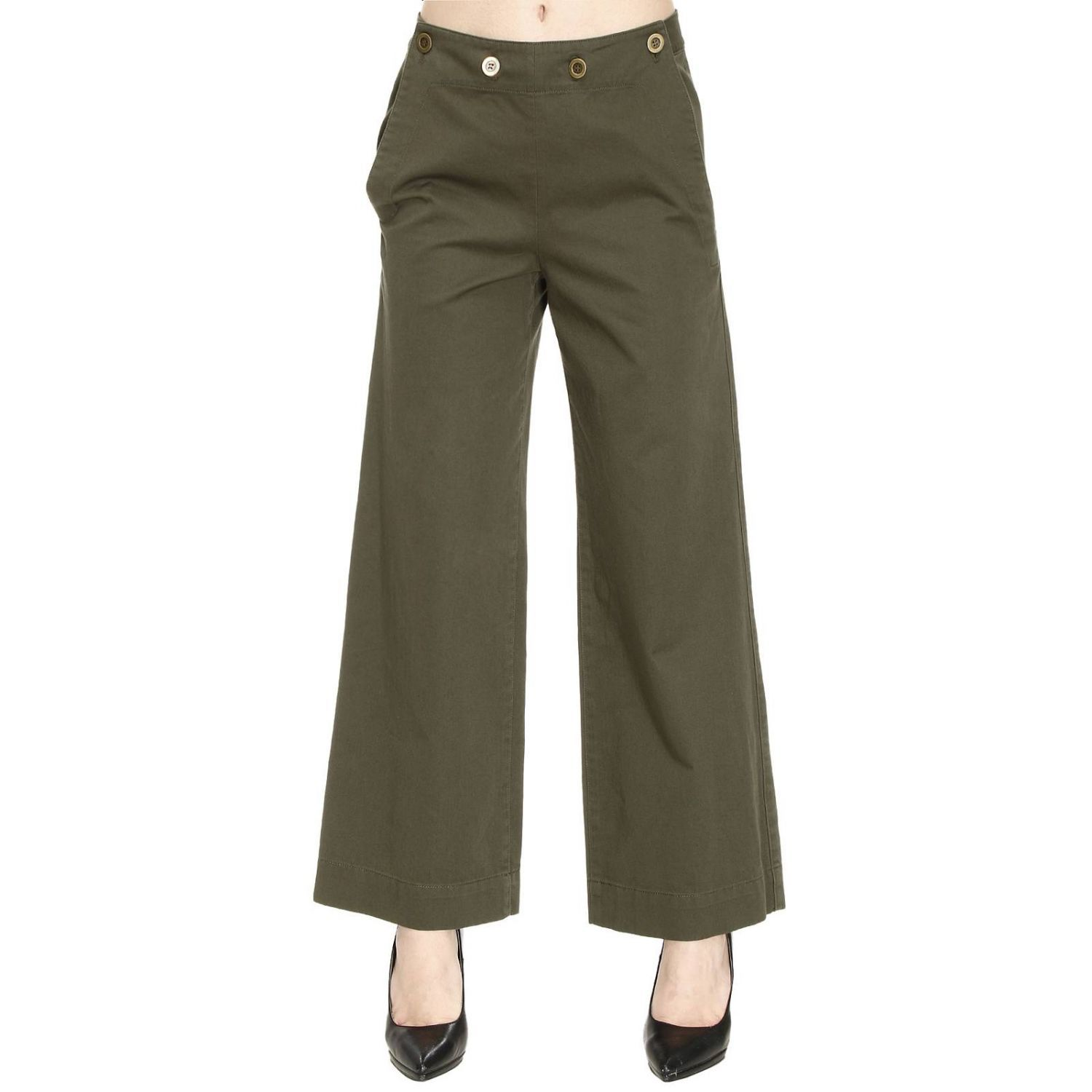 Pants Pants Women Theory