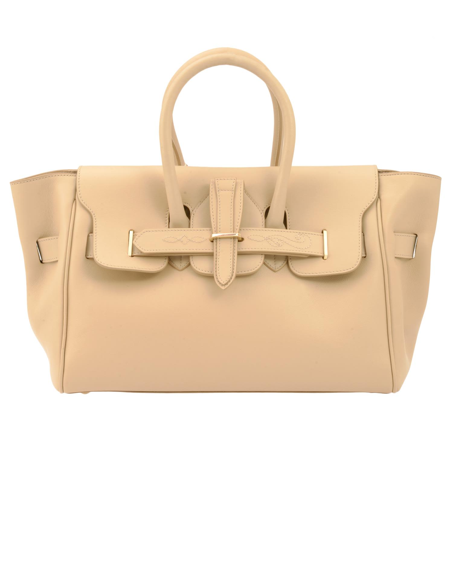Golden Goose Pauline Bag