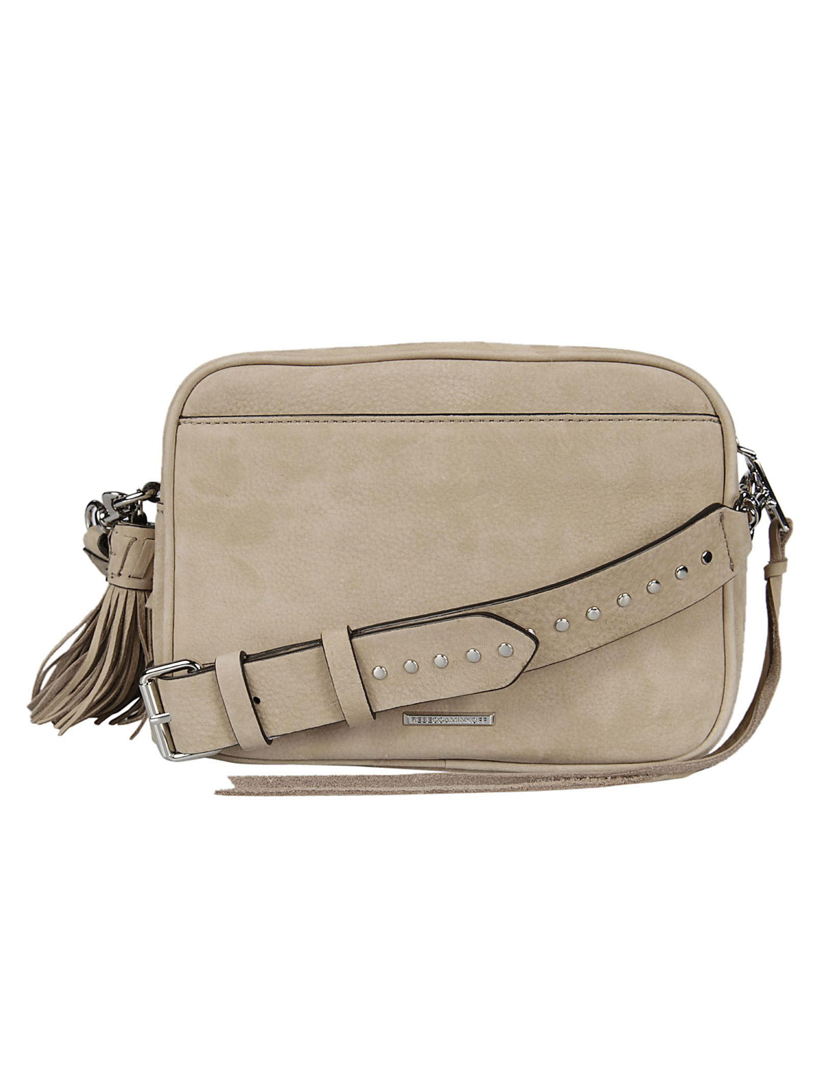 Rebecca Minkoff Bryn Camera Shoulder Bag
