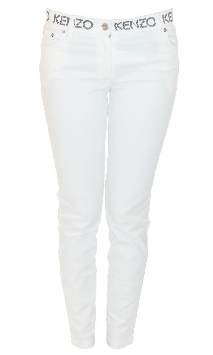 Kenzo Pantalon