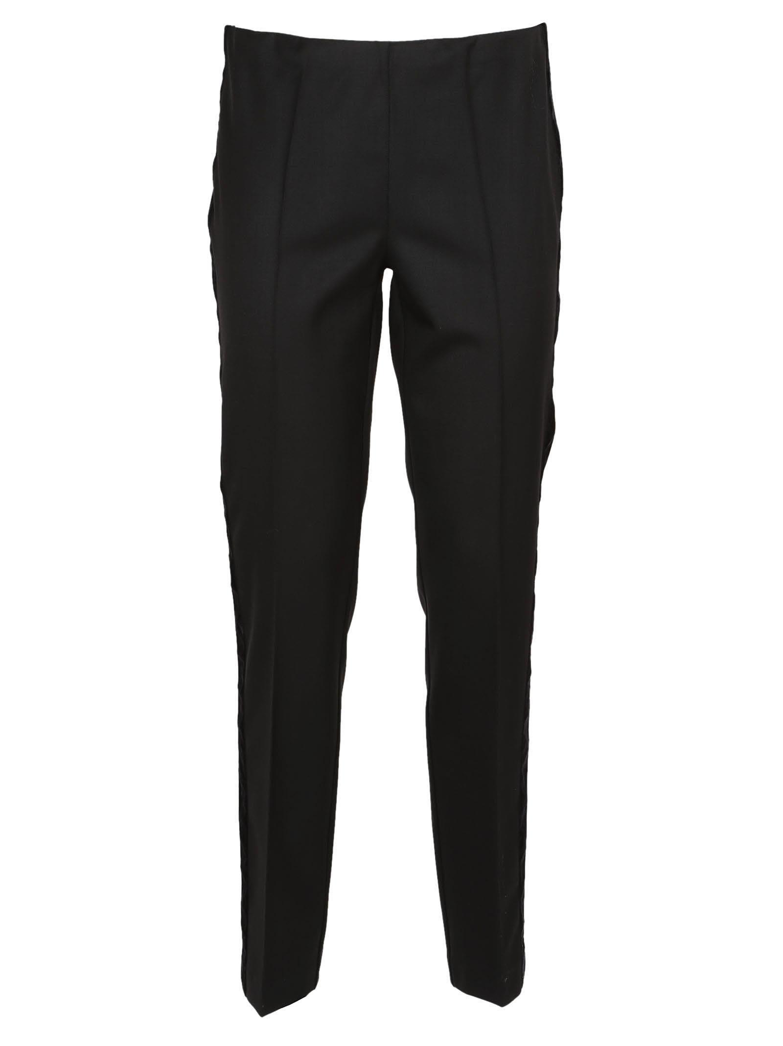 Parosh Lilu Trousers