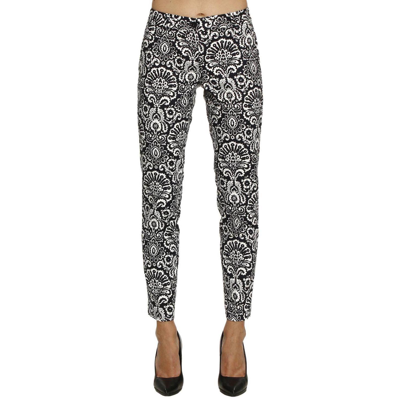 Pants Pants Women Michael Michael Kors