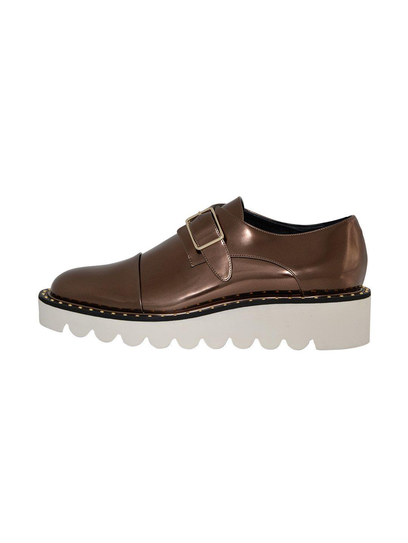 Stella McCartney Odette Shoes