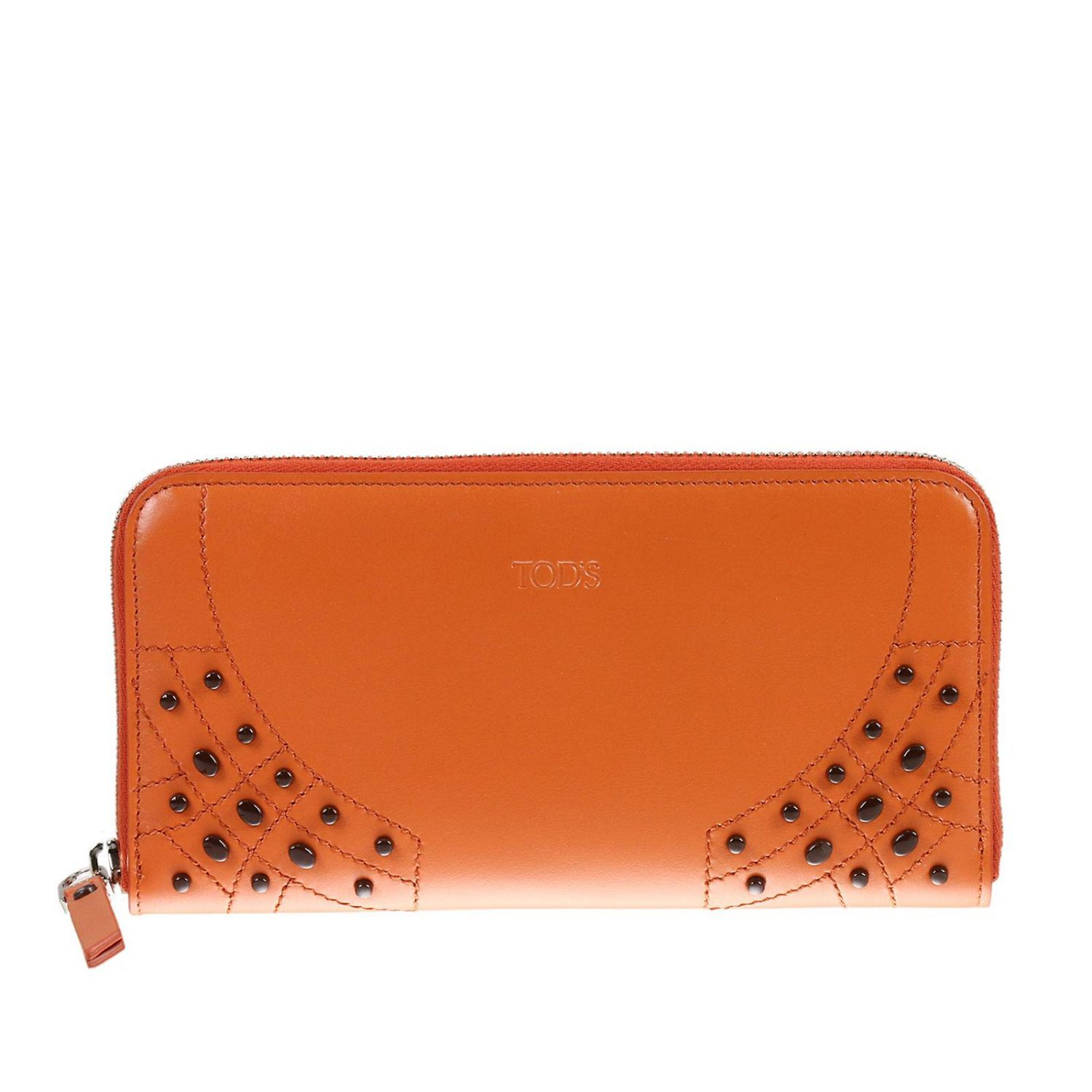 Wallet Wallet Woman Tods