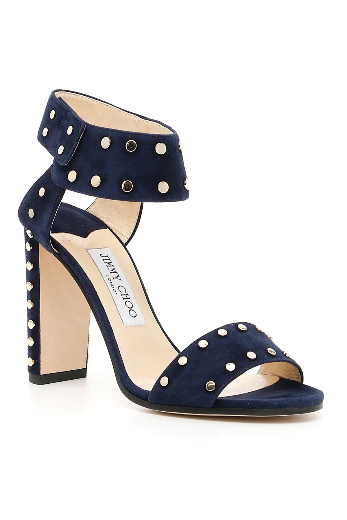 Veto 100 Sandals