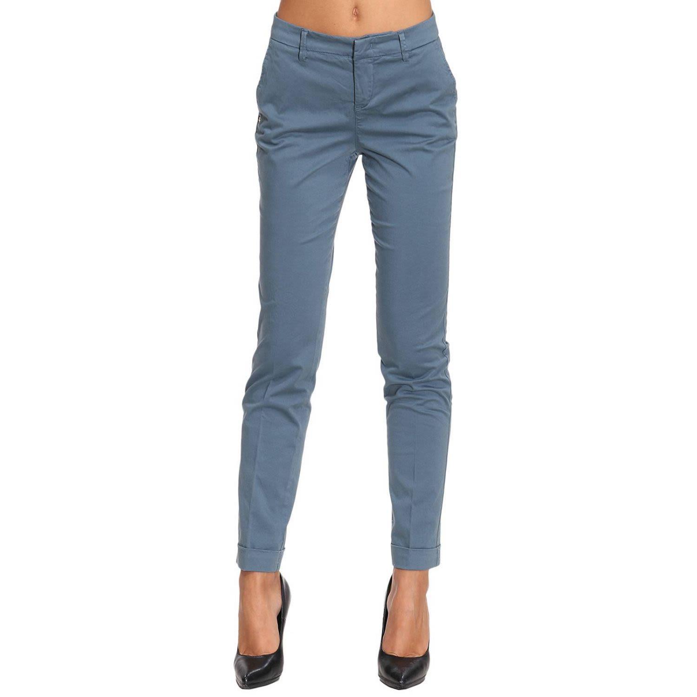 Pants Pants Women Fay