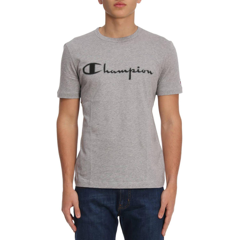 T-shirt T-shirt Men Paolo Pecora