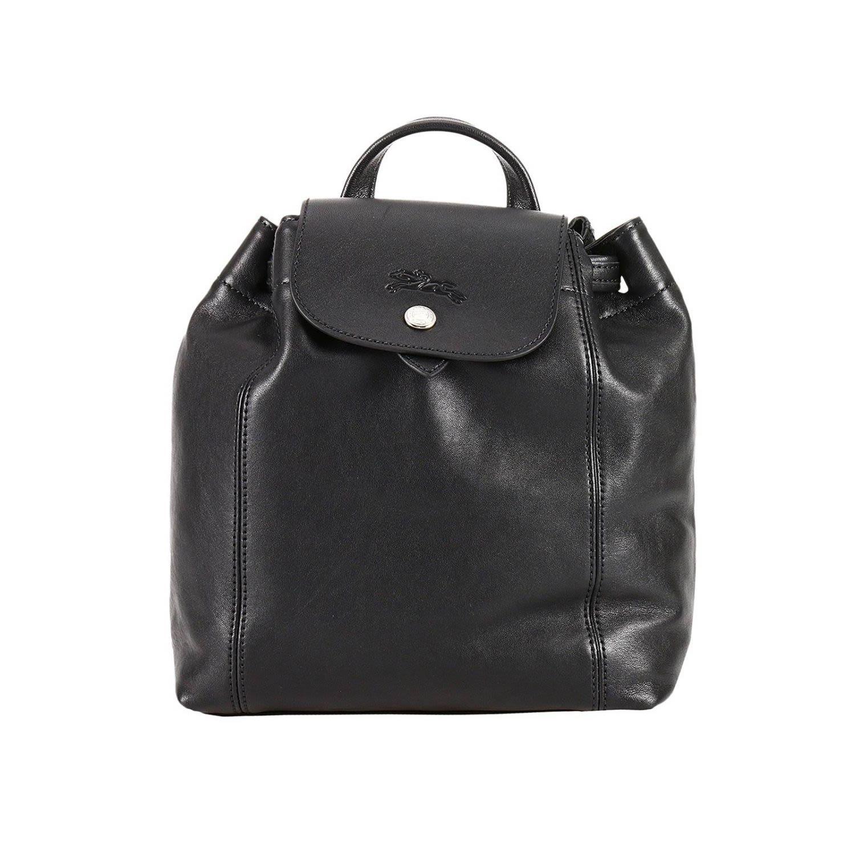 Backpack Shoulder Bag Women Longchamp 9769847