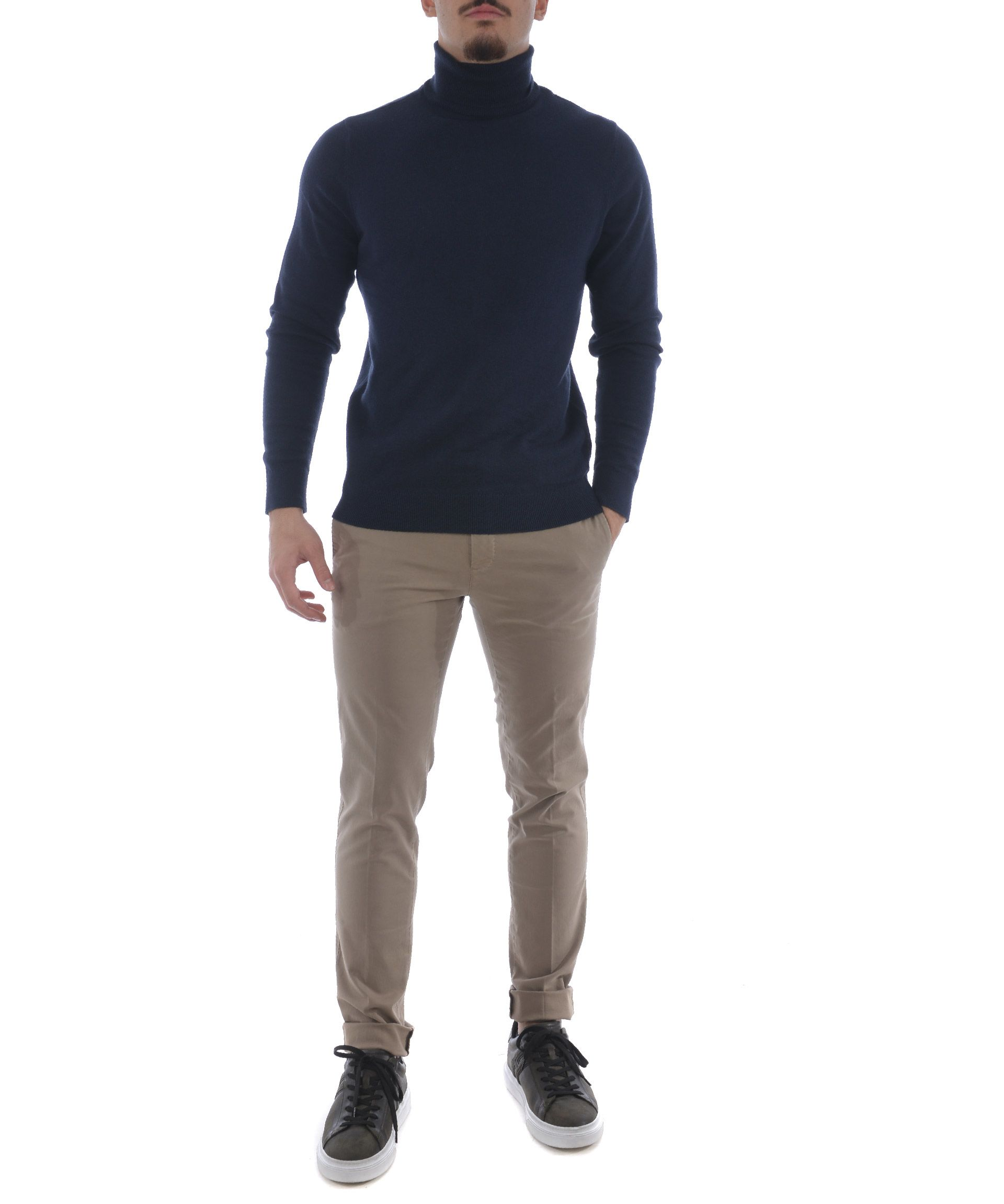Pt01 Welton Academy Trousers