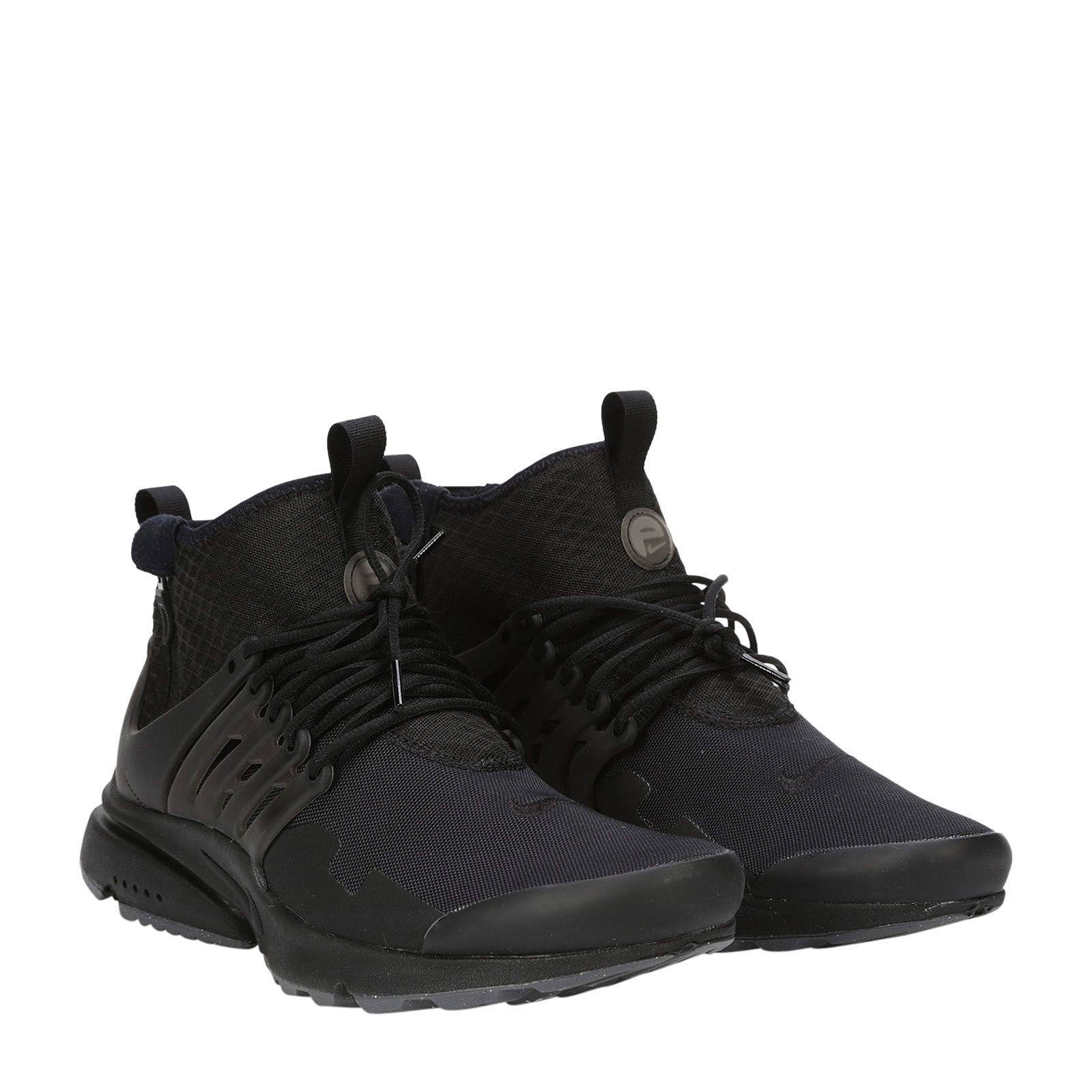 Nike Nike Air Presto Mid Utility Sneakers