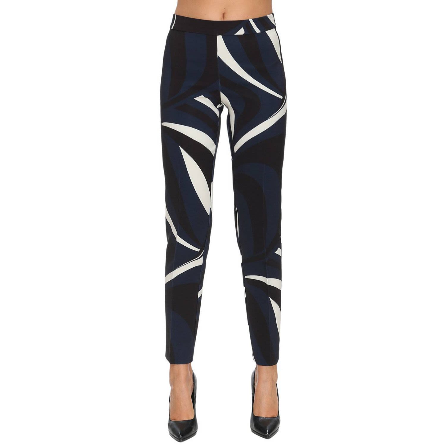 Pants Pants Women Parosh