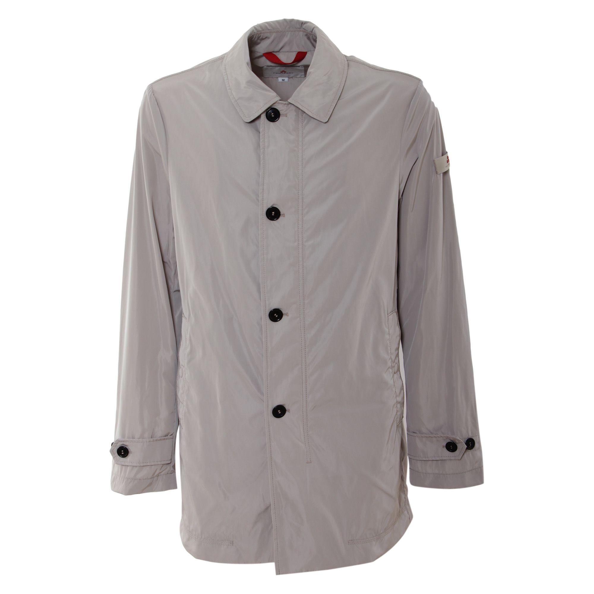 Peuterey Cholla Jacket