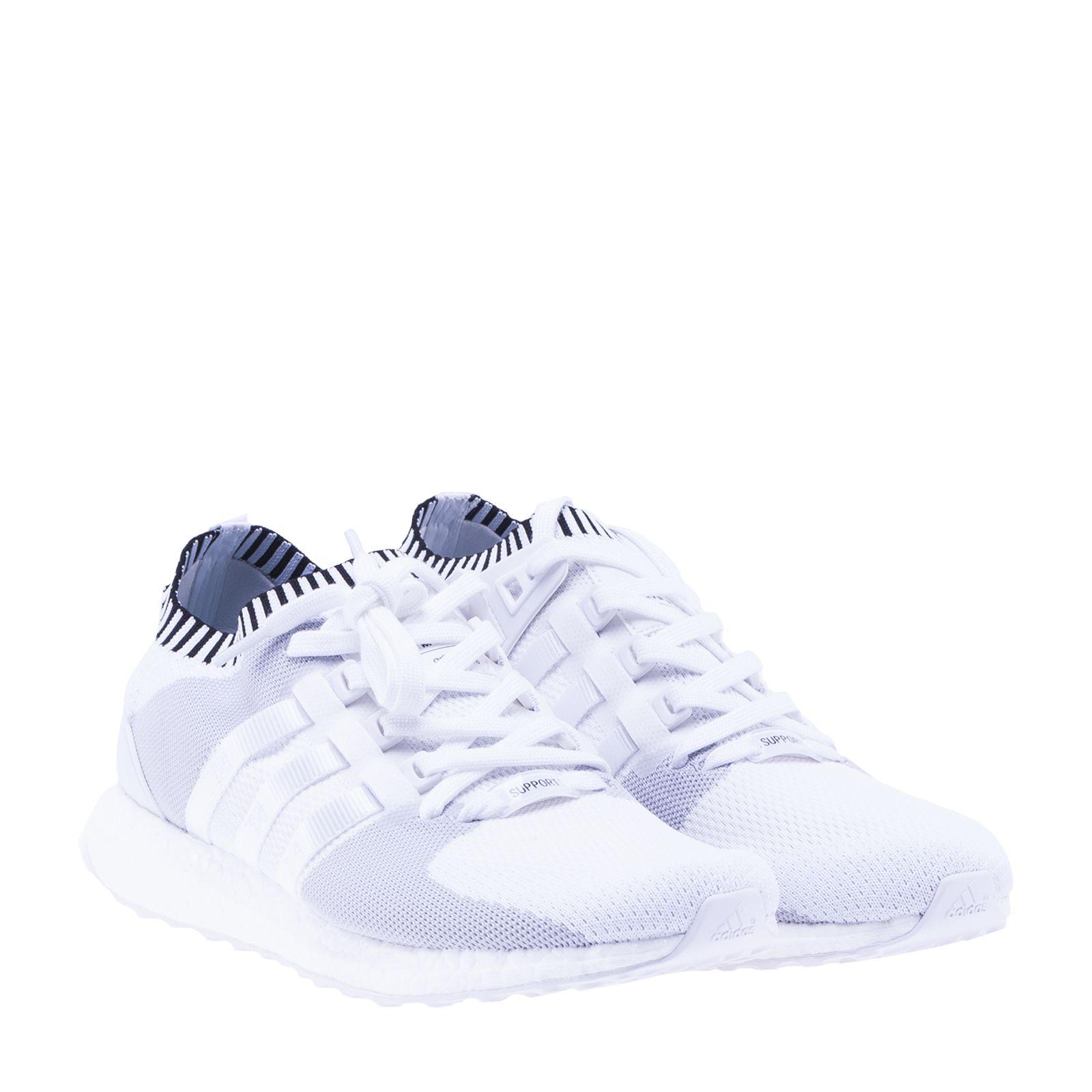 Adidas Originals eqt Support Ultra Pk Sneakers