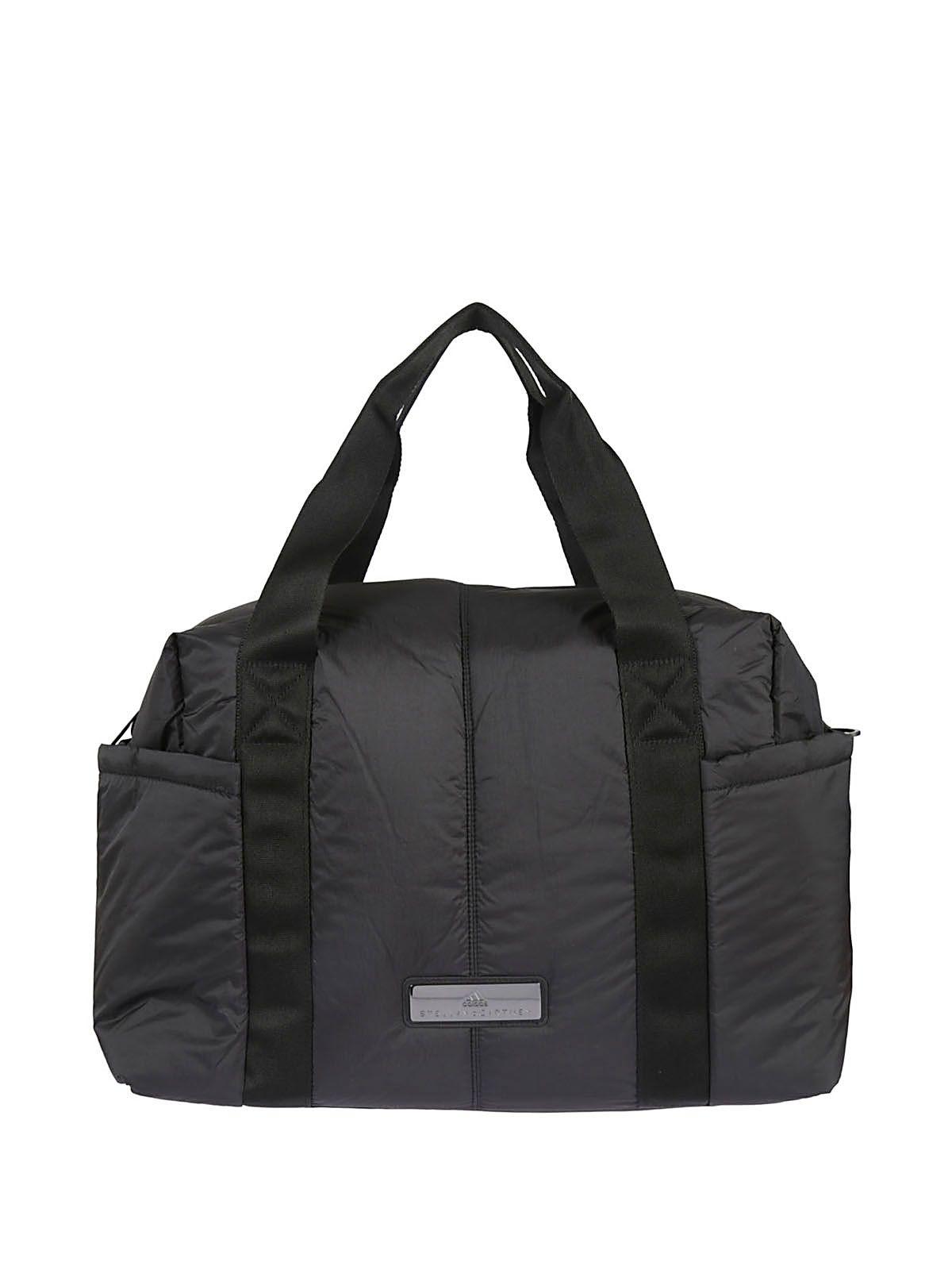 5a71d39b7b6c Stella Mccartney Shipshape Gym Bag