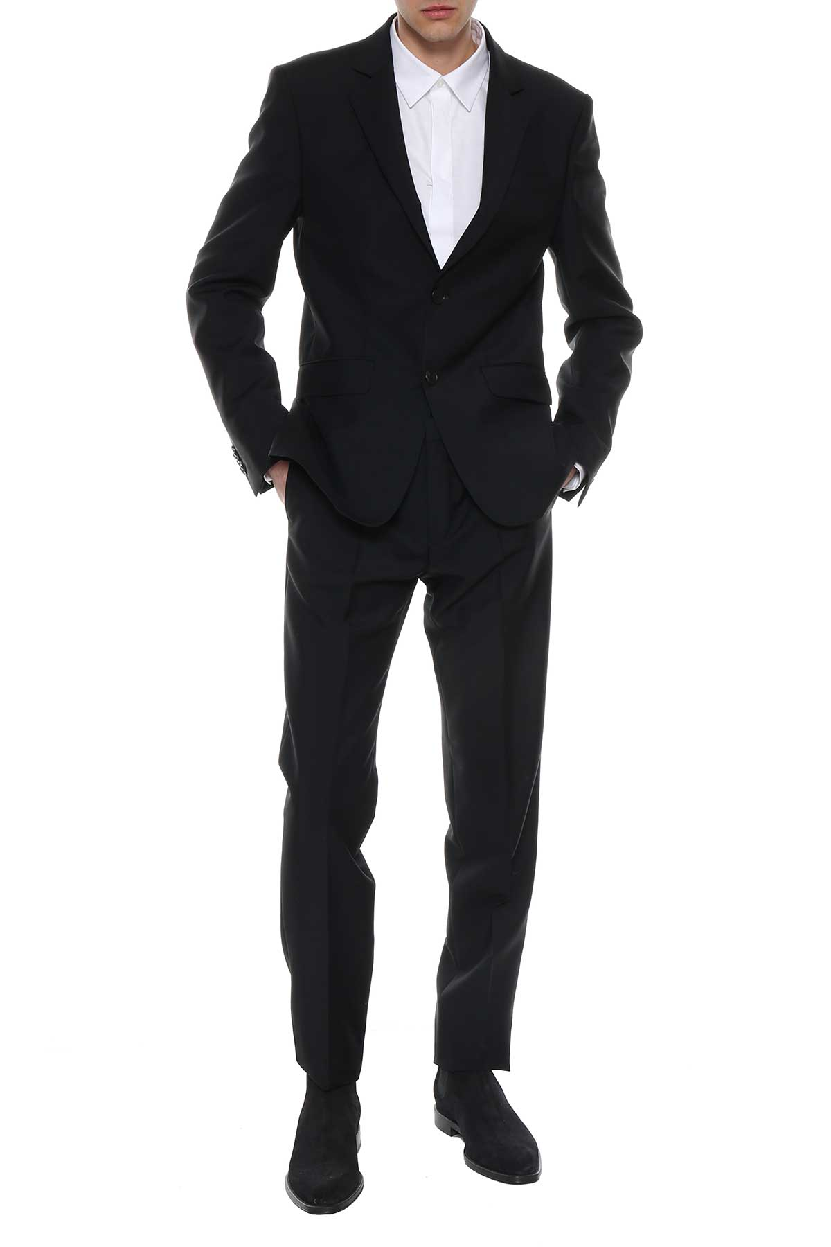 Givenchy Givenchy Suit