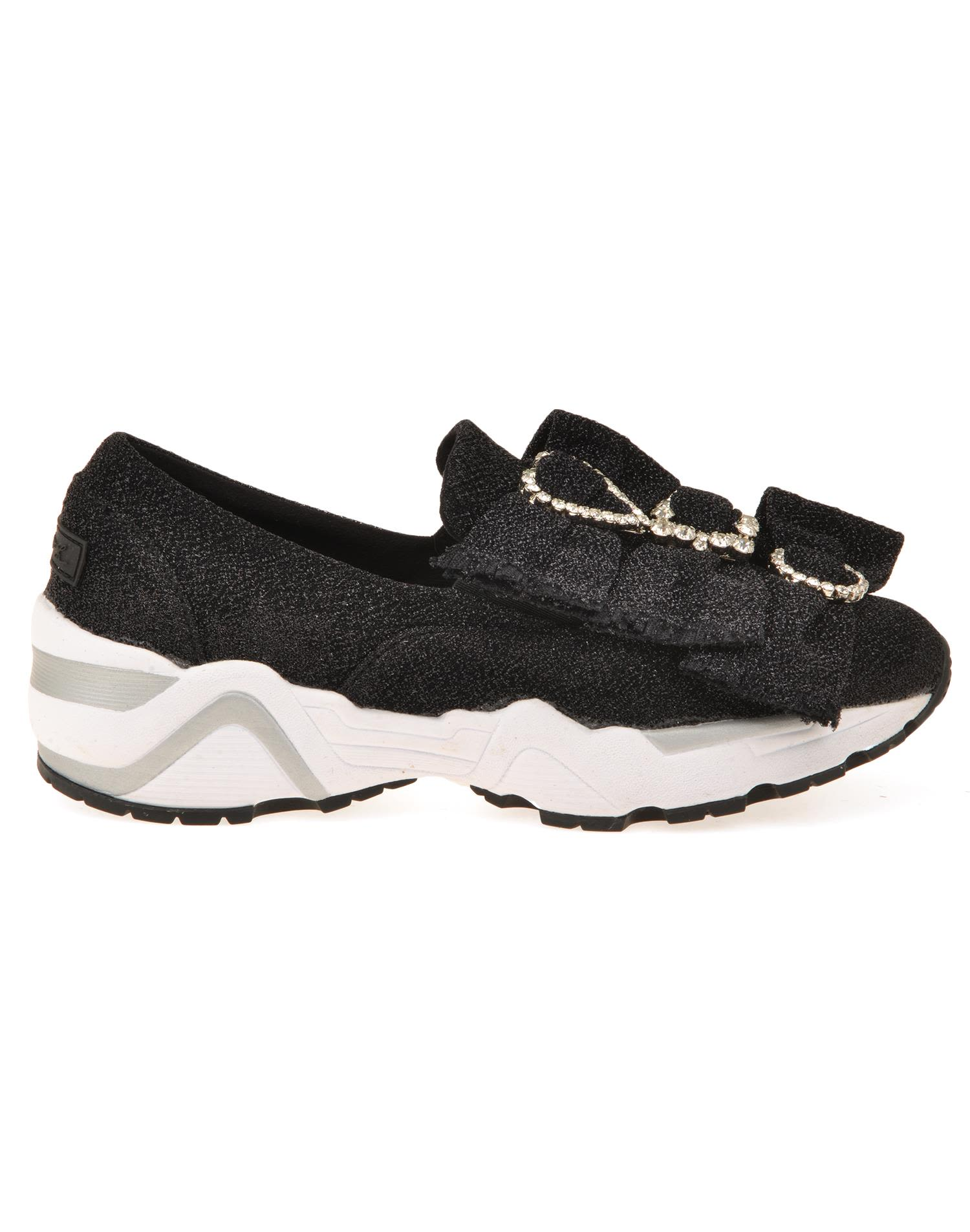 Suecomma Bonnie Slip-on Sneaker
