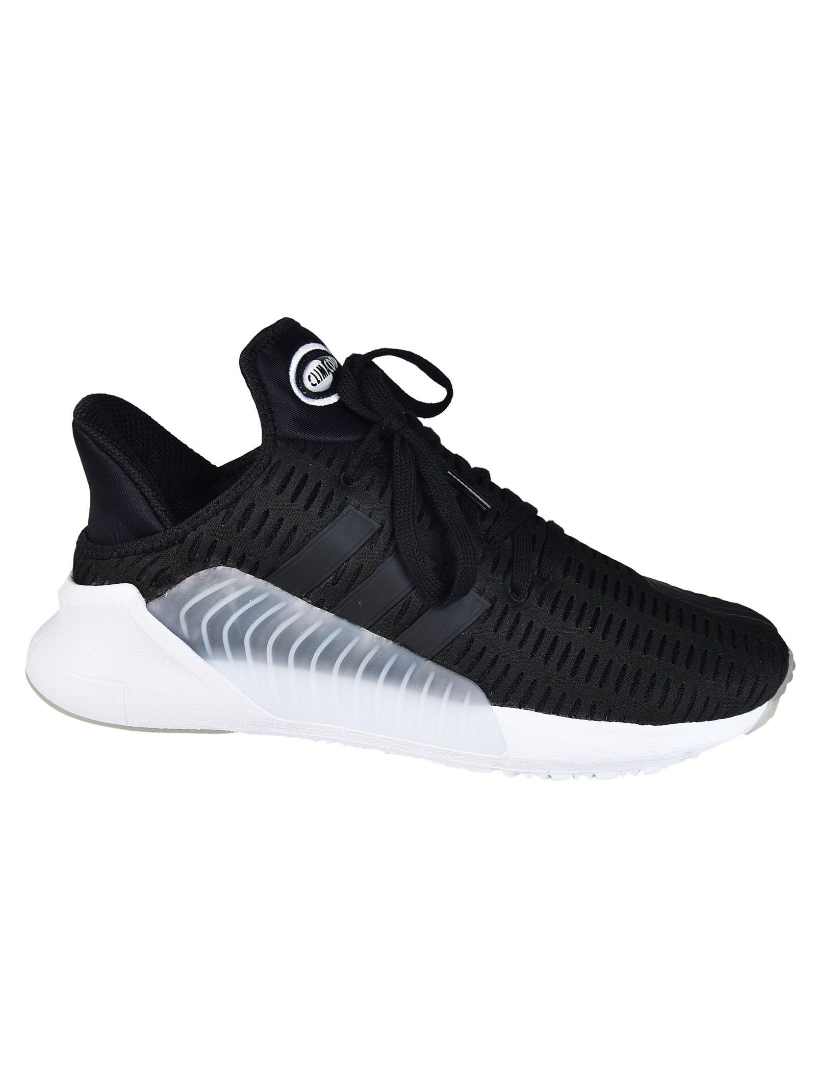 Adidas Originals Climacool Sneakers