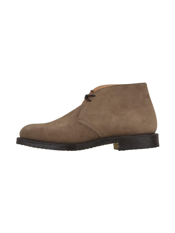 Churchs Ryder 81 Shoe