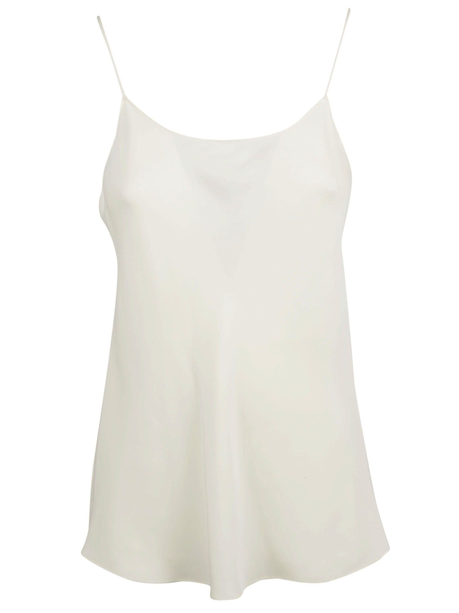 Theory Classic Tank Top
