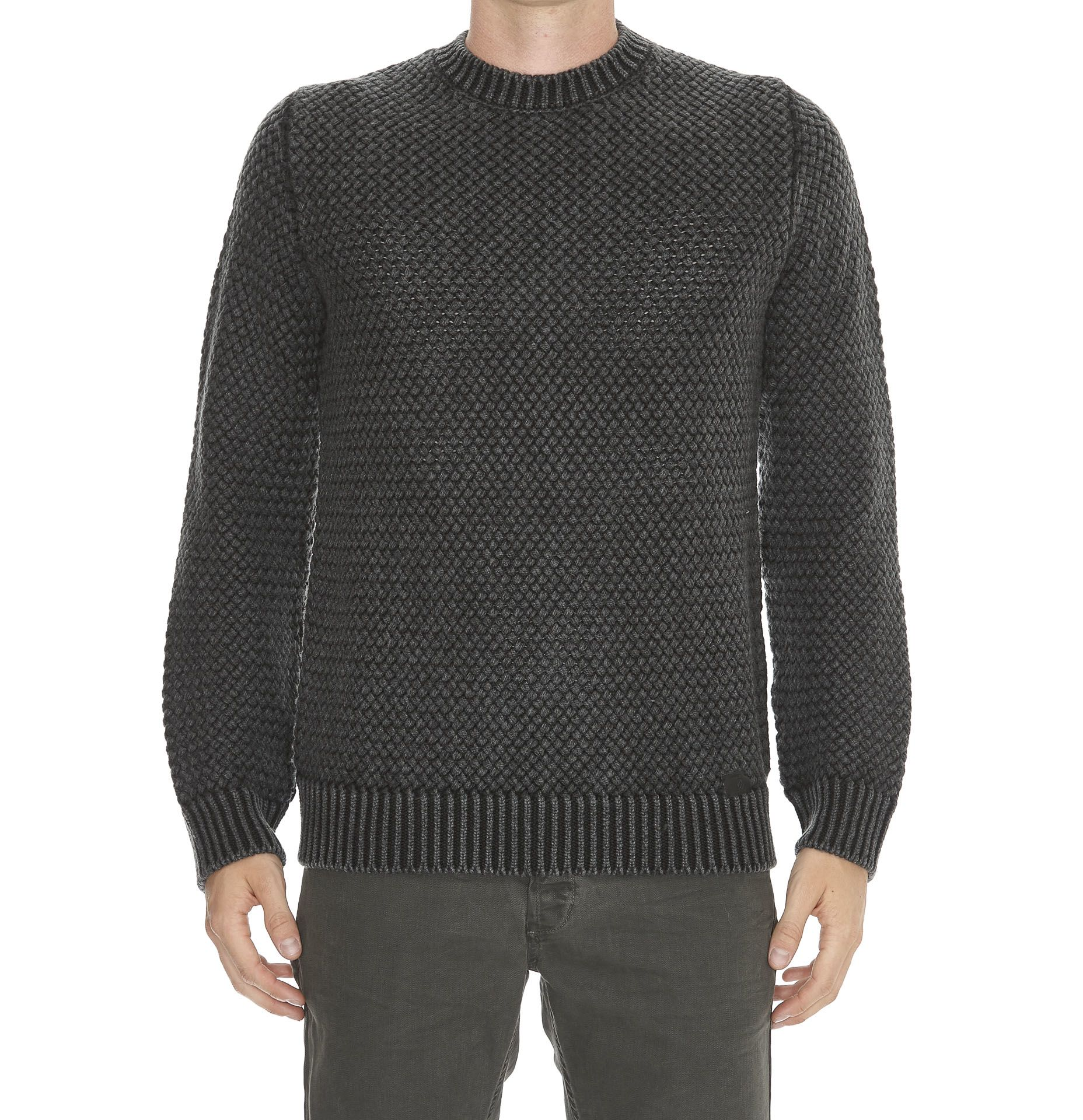 Tods Sweater