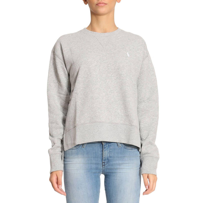 Sweater Sweater Women Polo Ralph Lauren