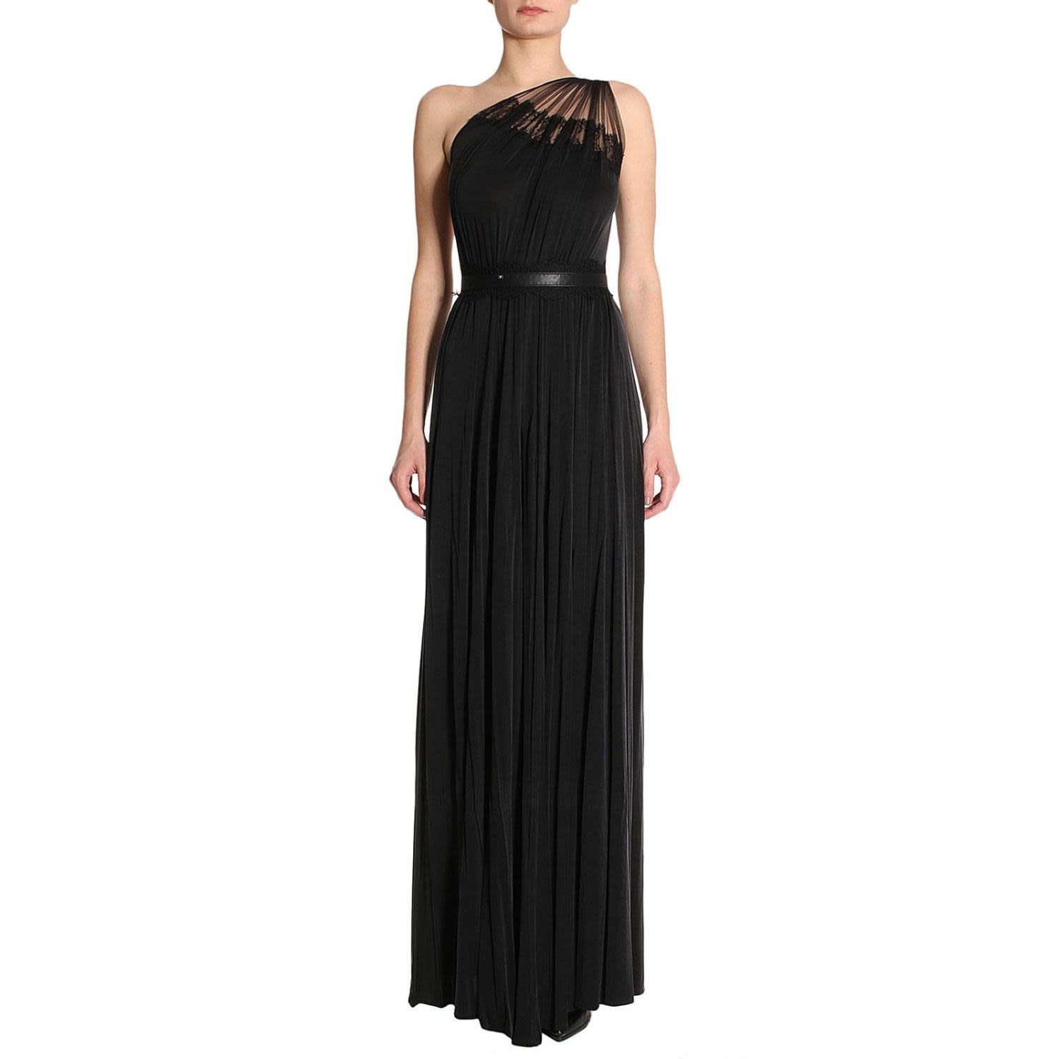 Dress Dress Women Elisabetta Franchi