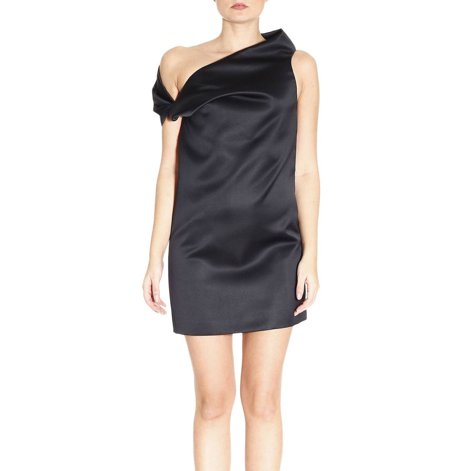 Dress Dress Women Balenciaga