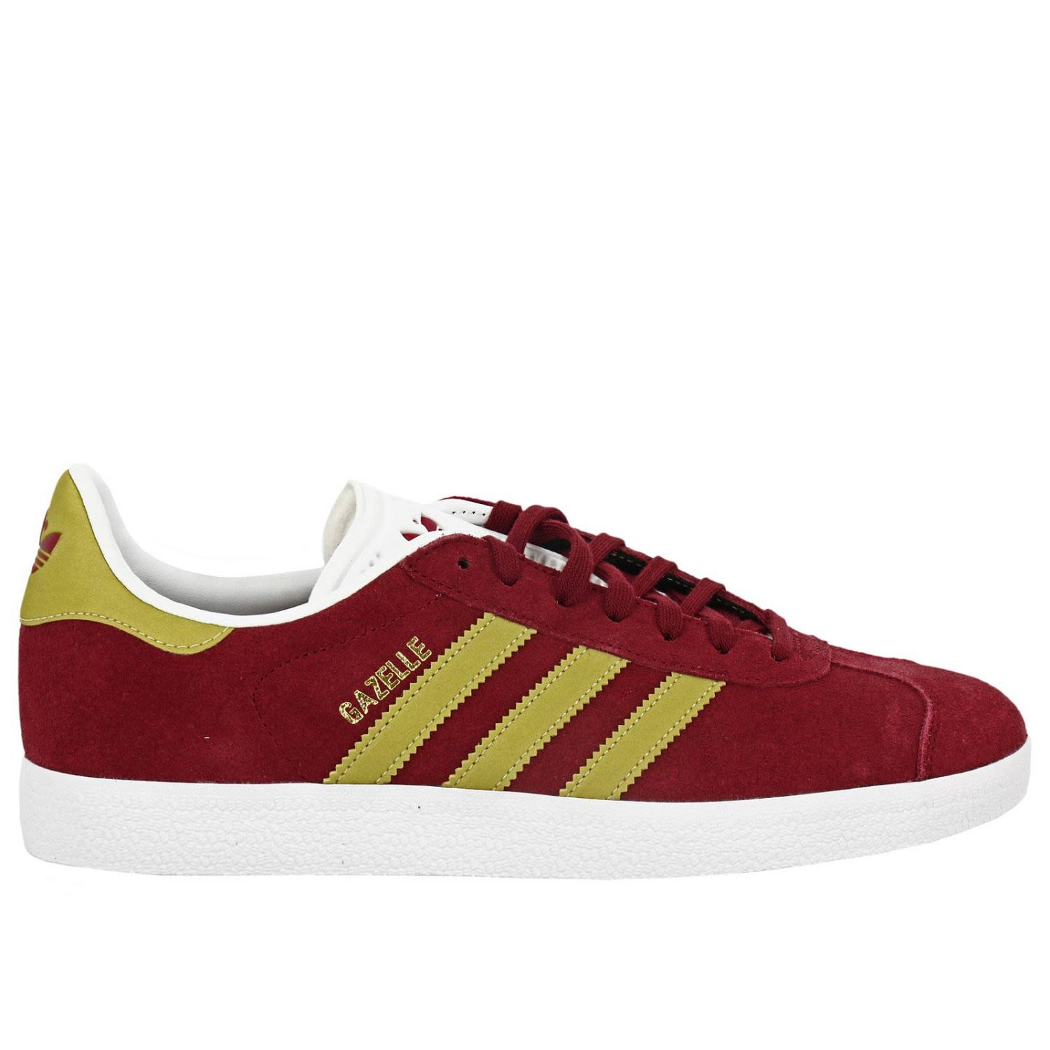 adidas branches worldwide Free adidas store locations around adidas predator mania the adidas beckham cleats world shipping returns on all orders adidas has global corporate headquarters in germany, and many other business locations around the world such as portland or, hong kong, toronto, taiwan, england.