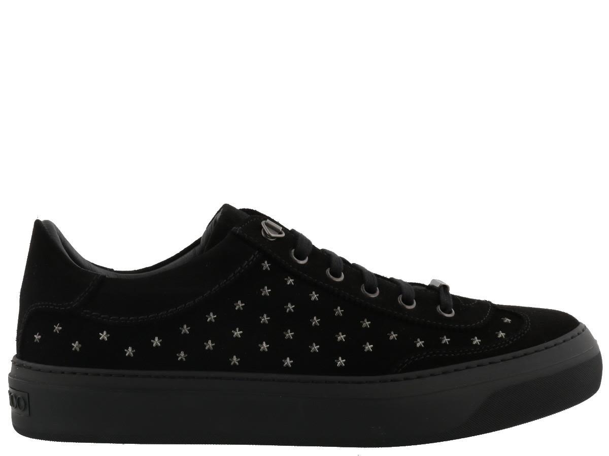 Jimmy Choo Ace Sneaker
