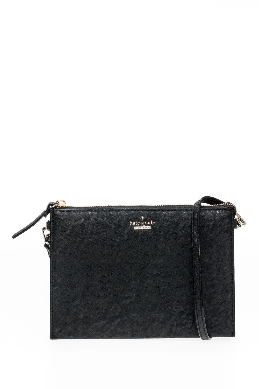 Small Bag Kate Spade