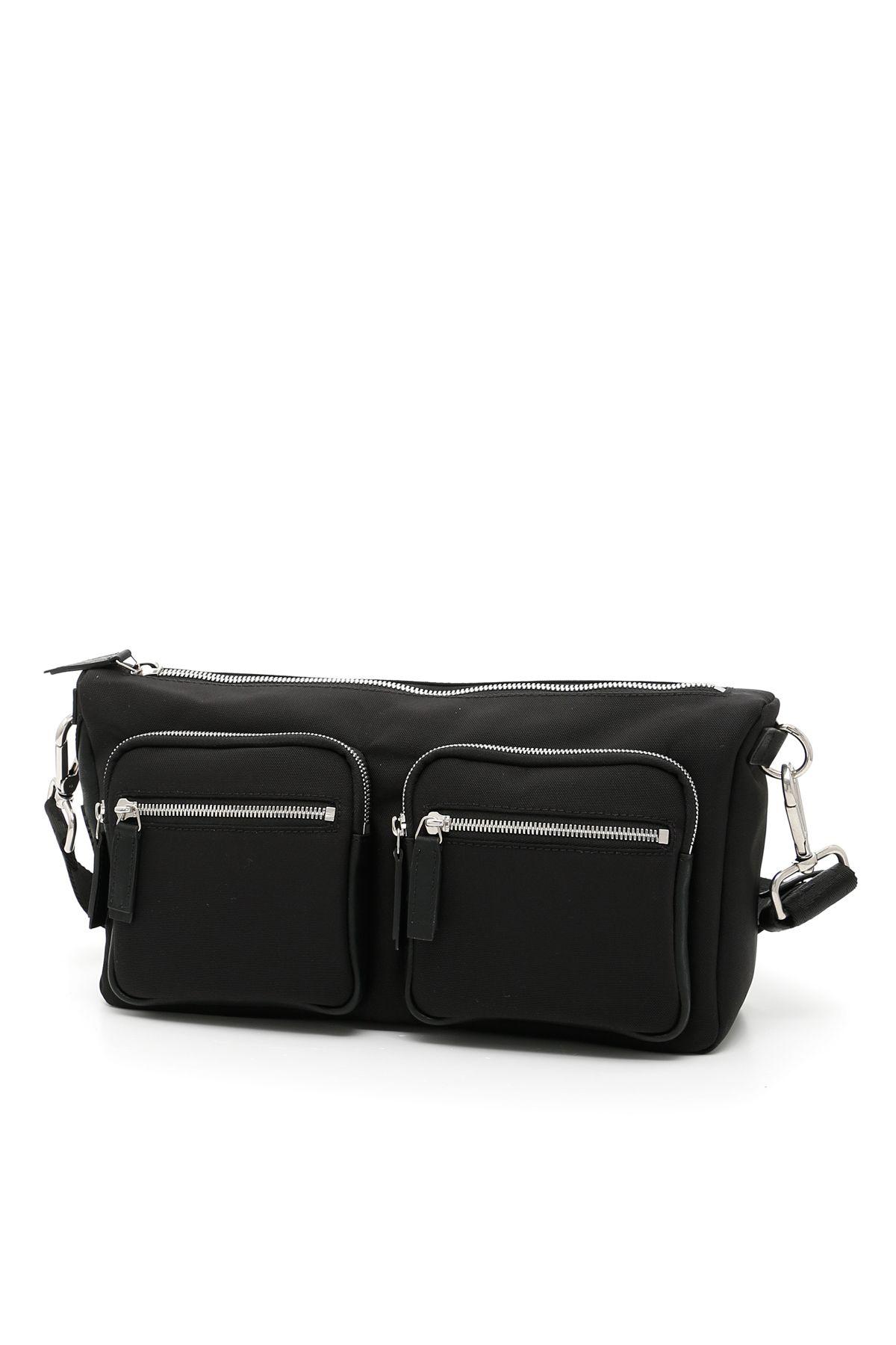 Capsule Bag