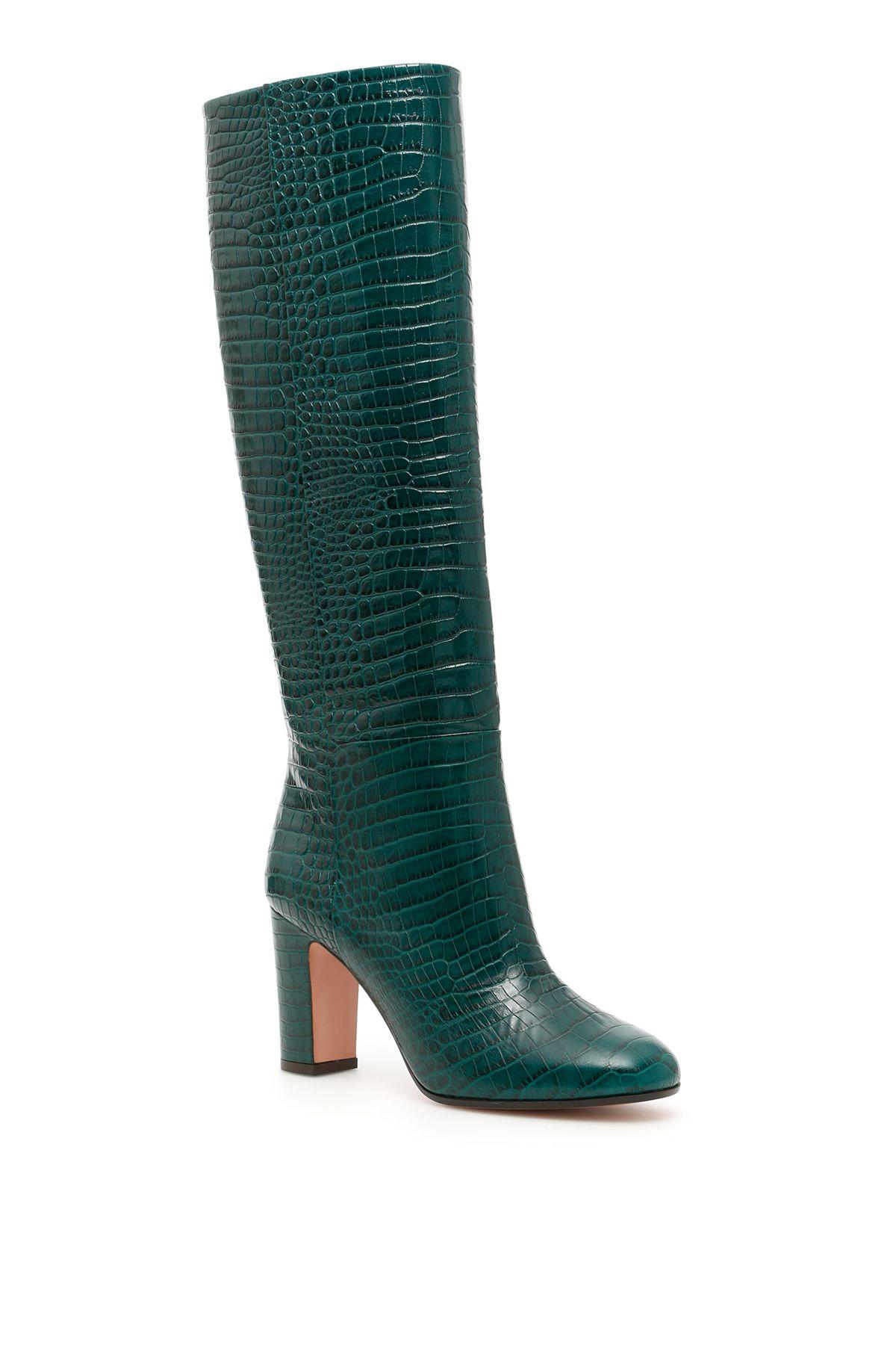Brera Boots
