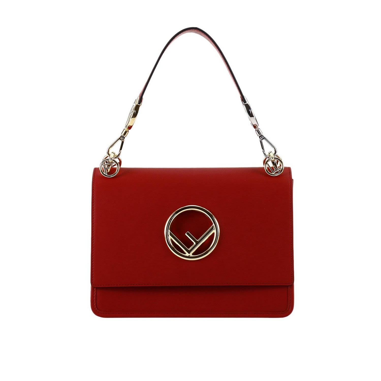 acf9cc08470f Fendi shoulder bag shoulder bag women fendi red women jpg 1500x1500 Fendi  luggage bags