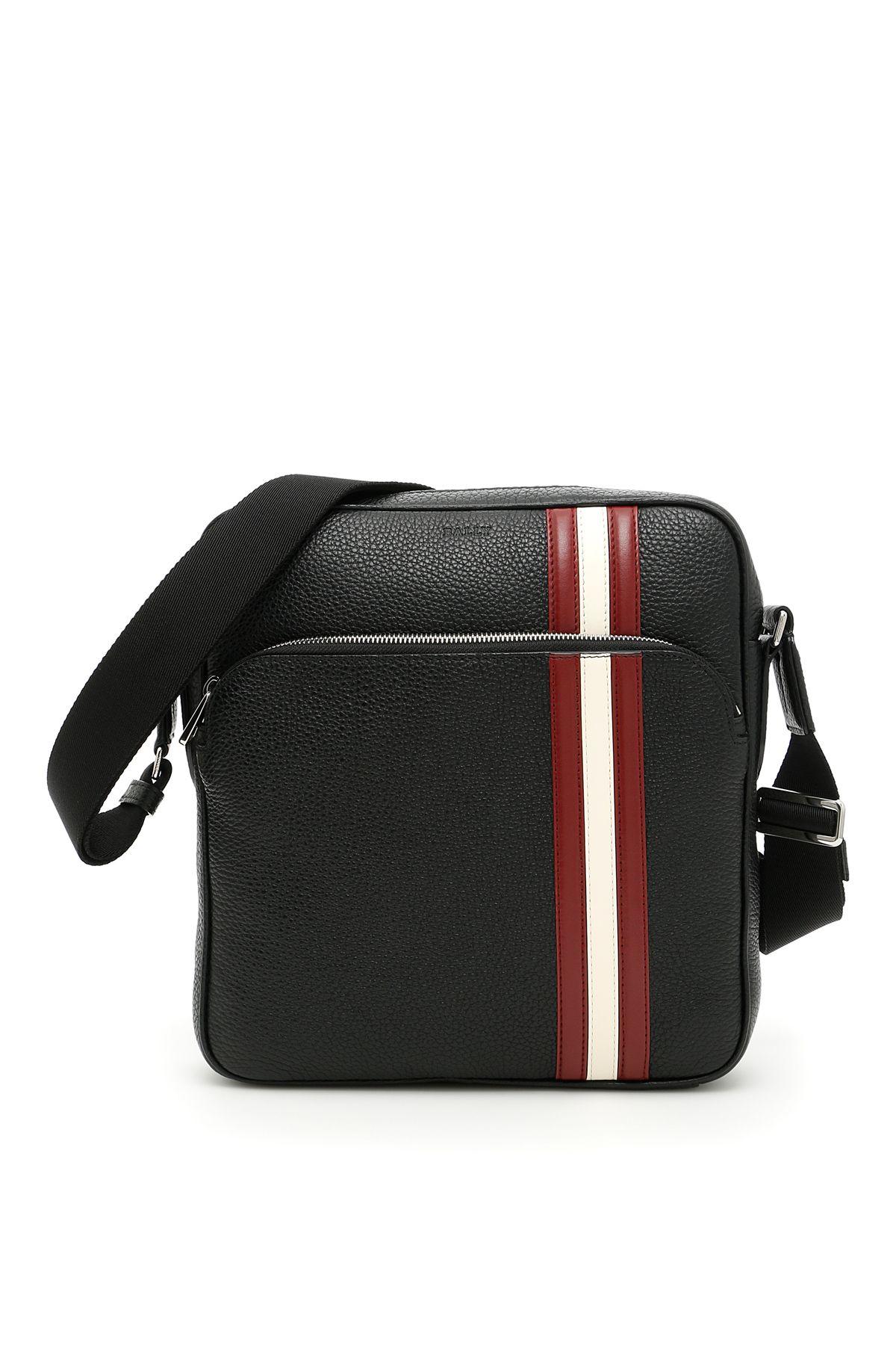 Sorel Bag