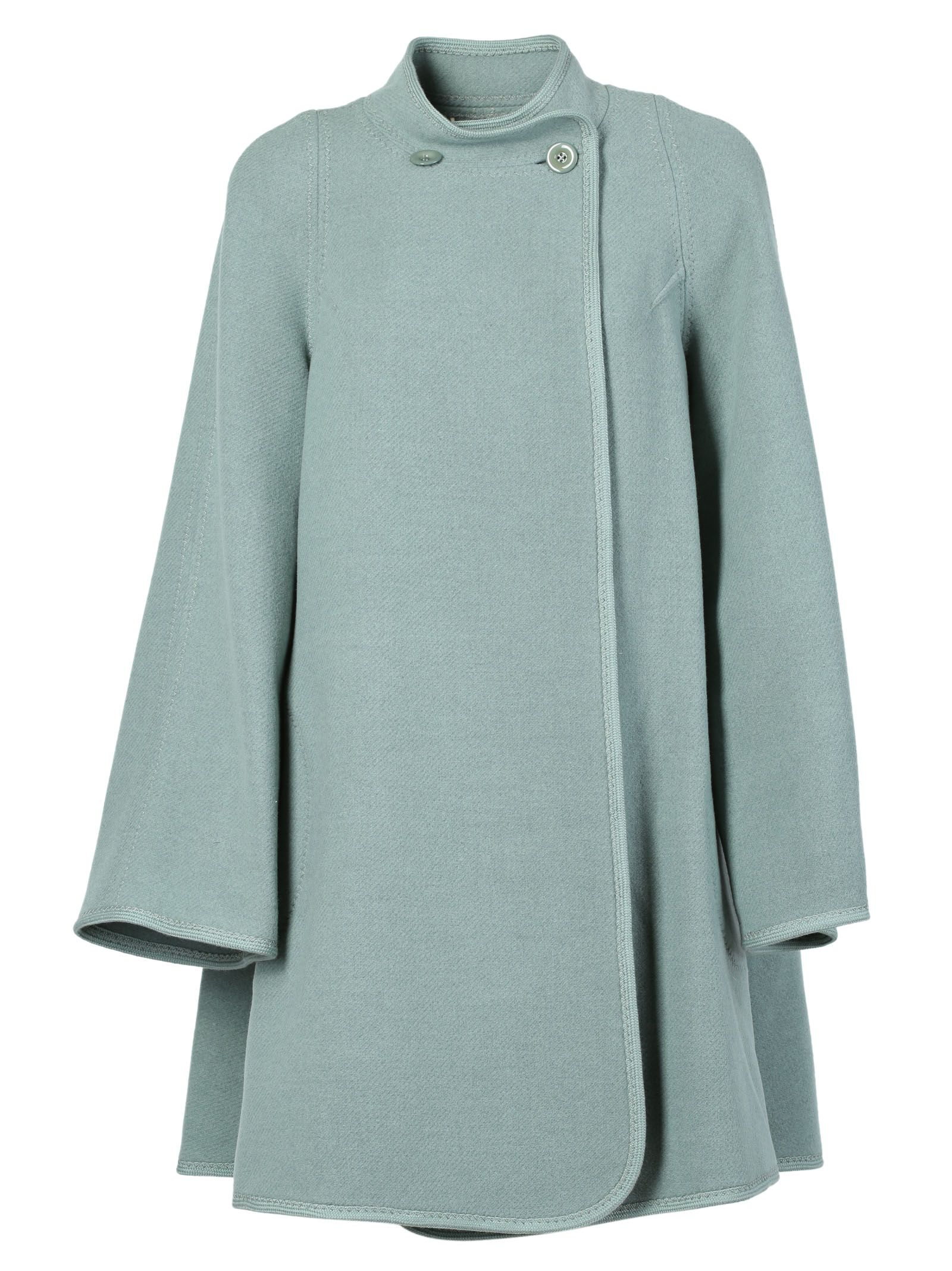 Chloè Short Coat