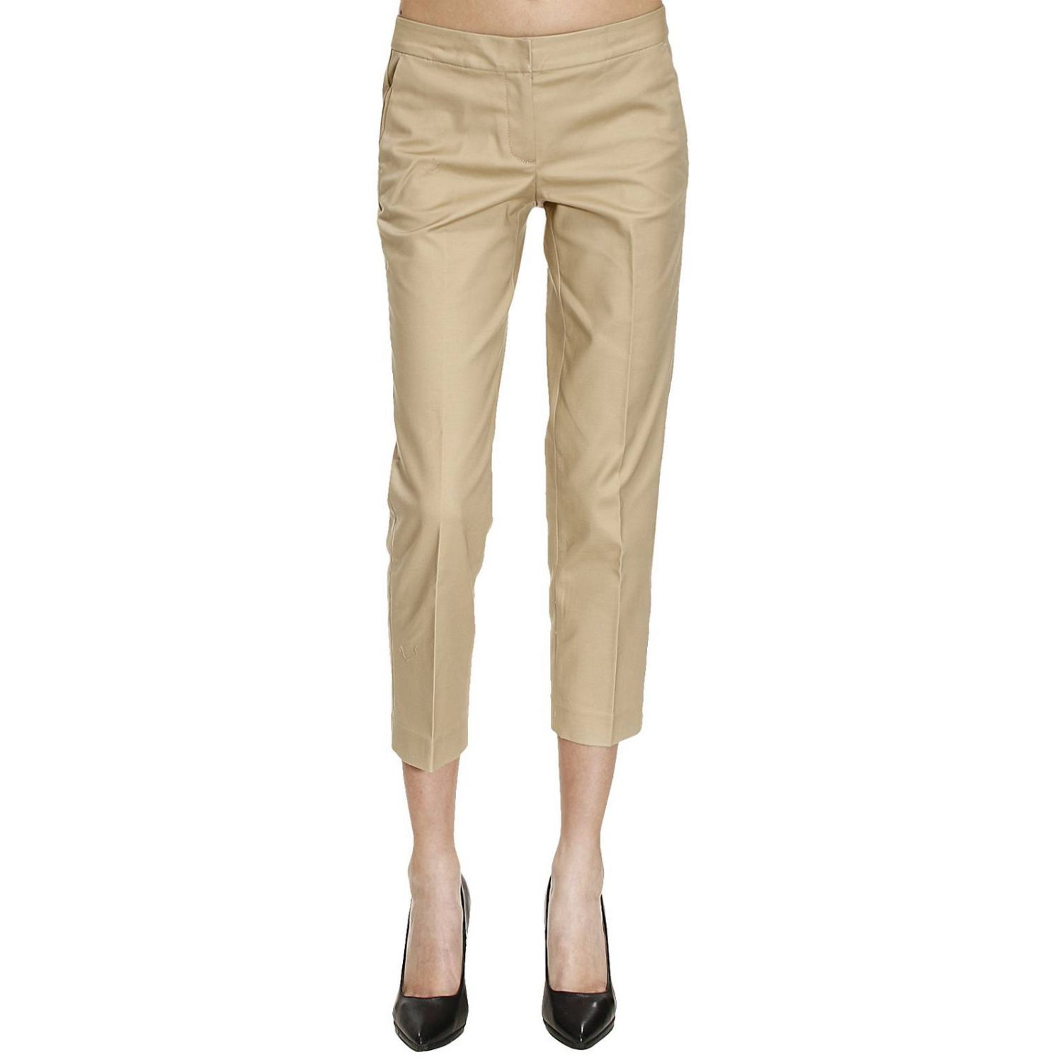 Pants Trouser Women Michael Michael Kors