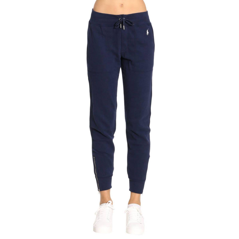 Pants Pants Women Polo Ralph Lauren