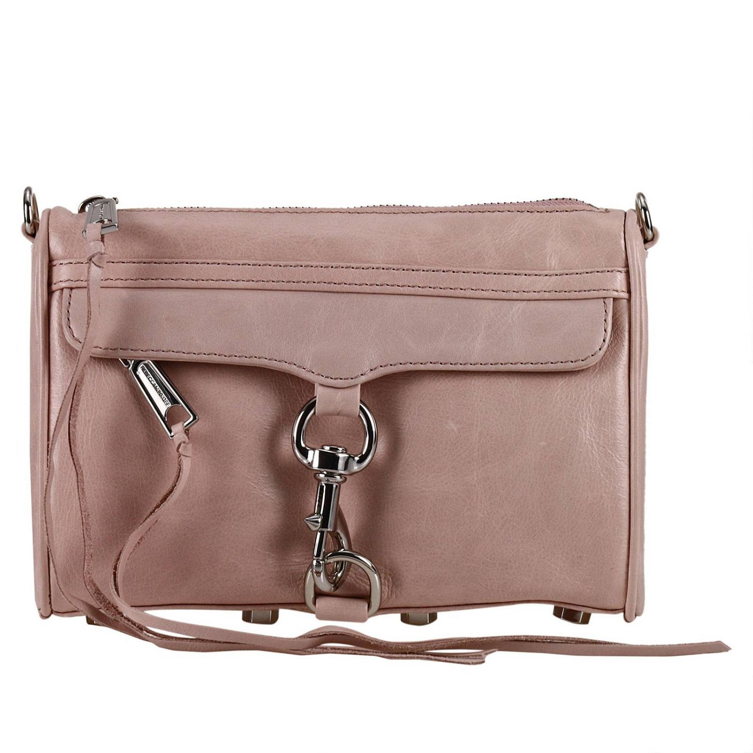 Crossbody Bags Shoulder Bag Women Rebecca Minkoff