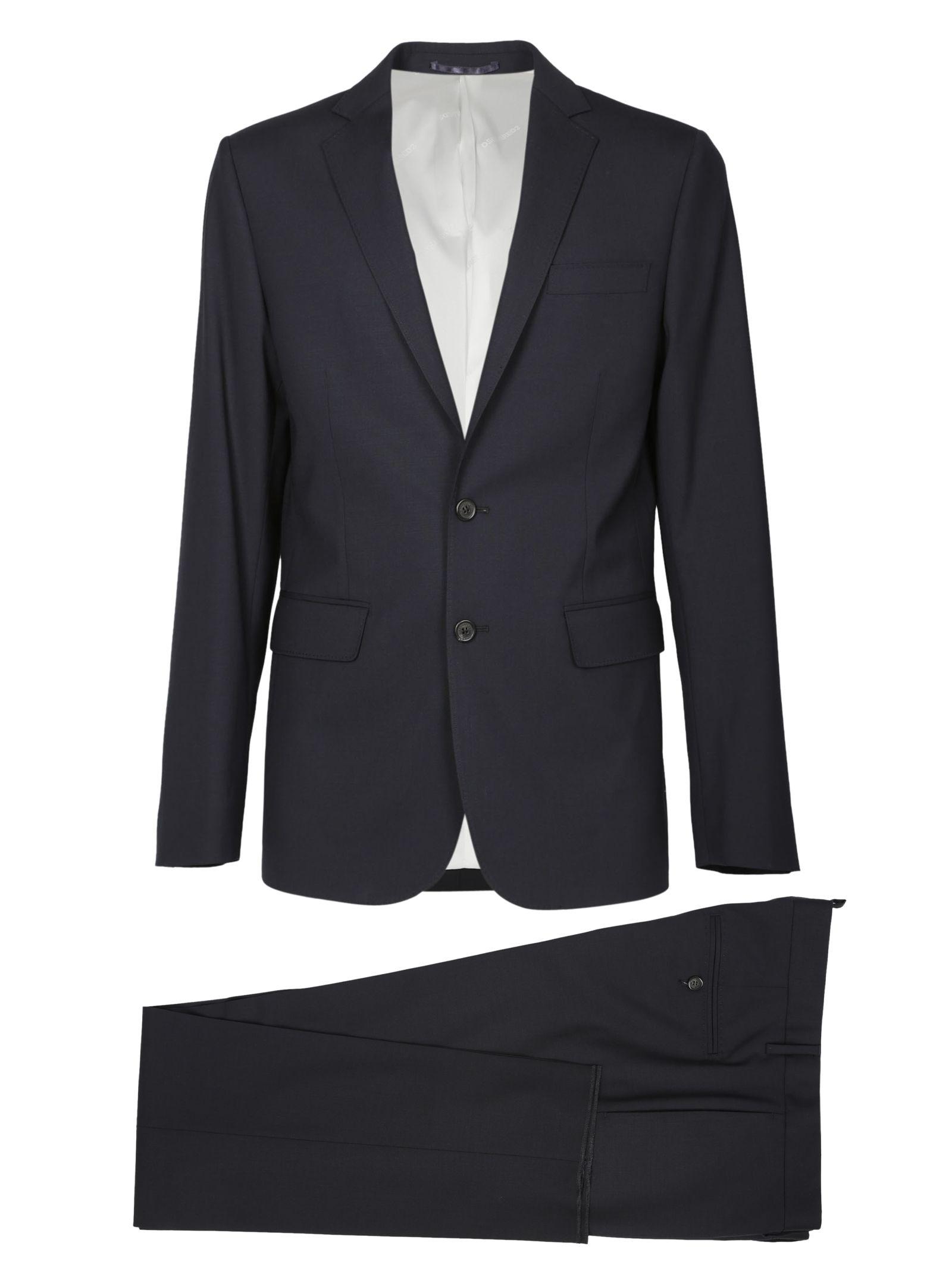 Dsquared2 Capri Suit
