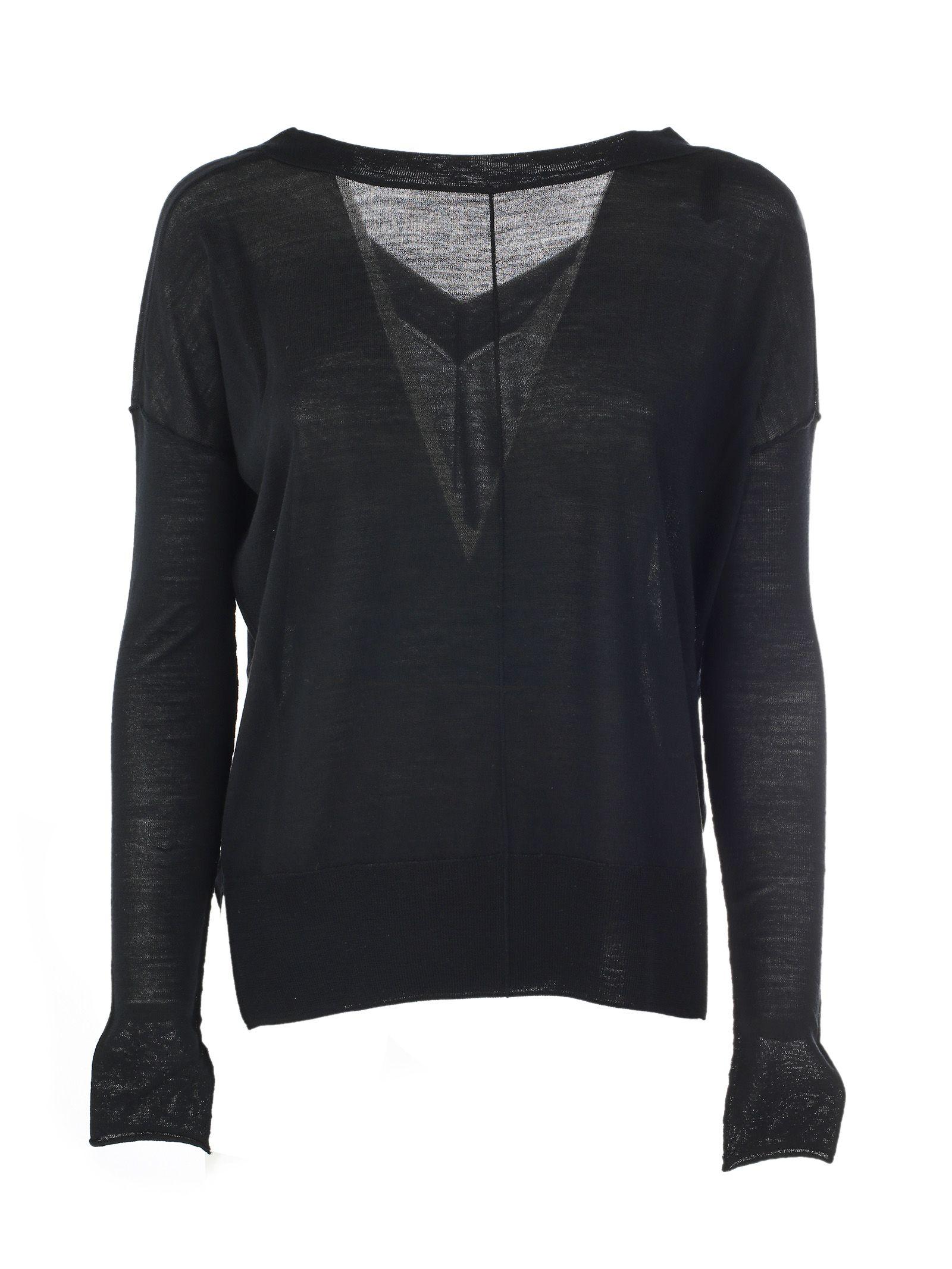 Forte Forte Classic Sweater