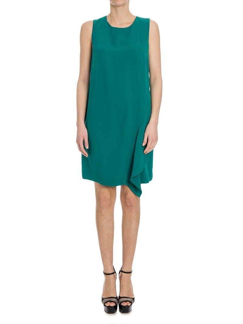 Diane Von Furstenberg - Wylda Dress