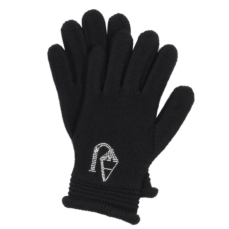 Gloves Gloves Women Armani Jeans