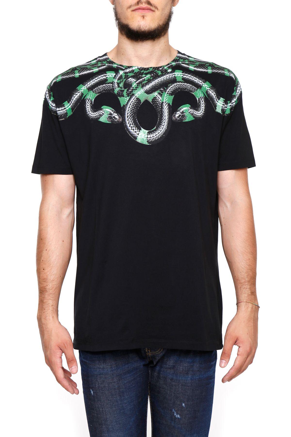 Ragko T-shirt