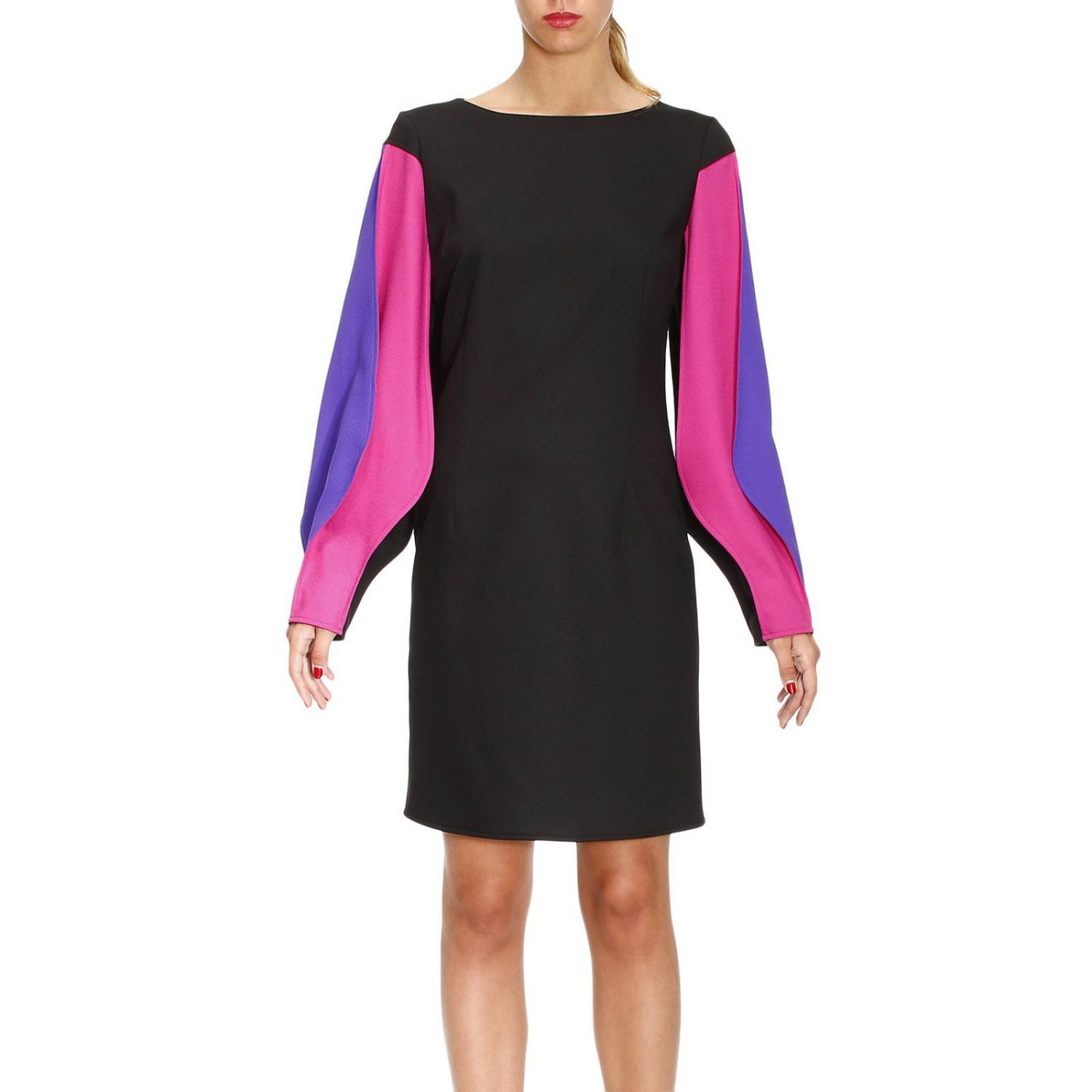 Dress Dress Women Capucci