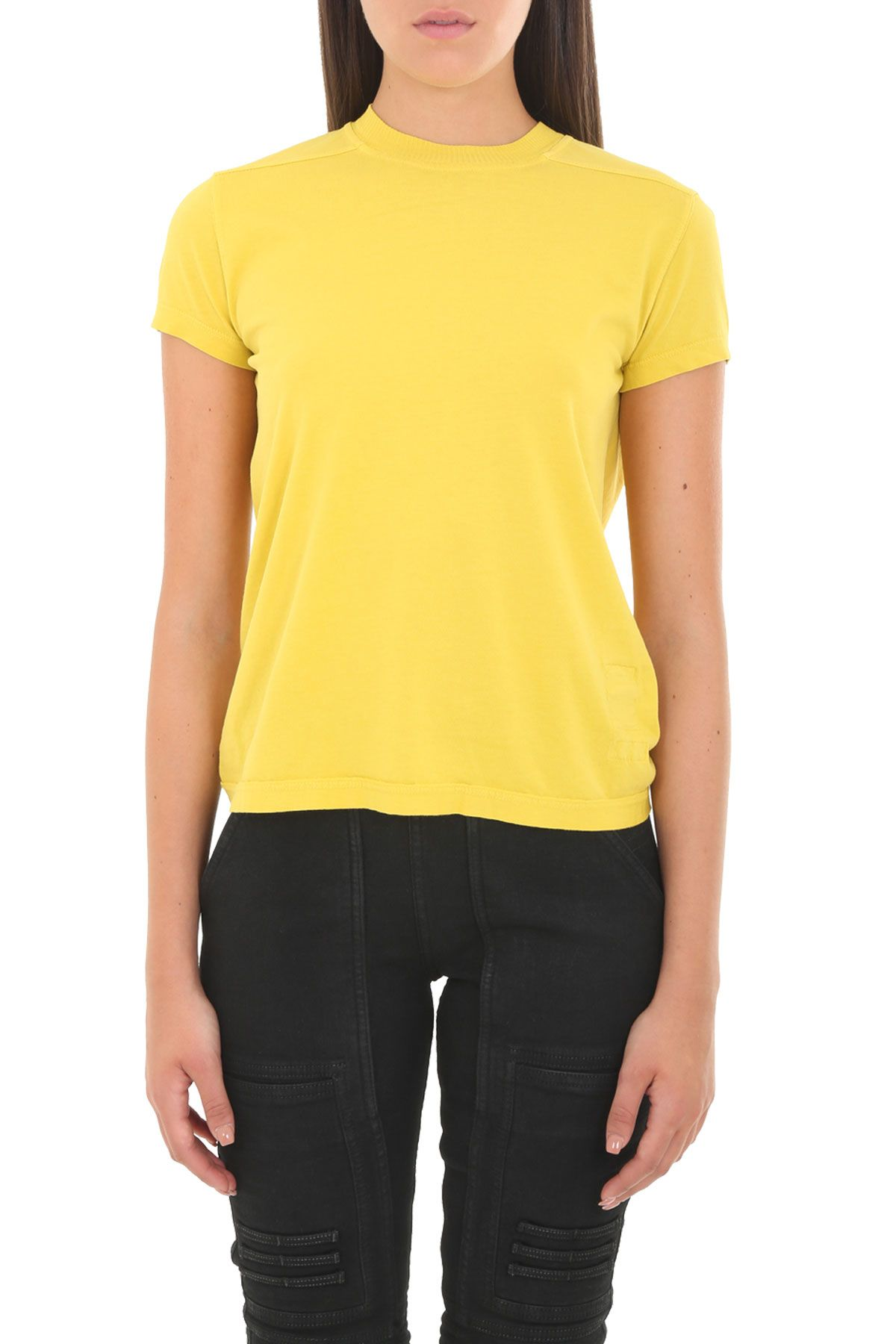 Ds17f2208 Rn Small Level Tee