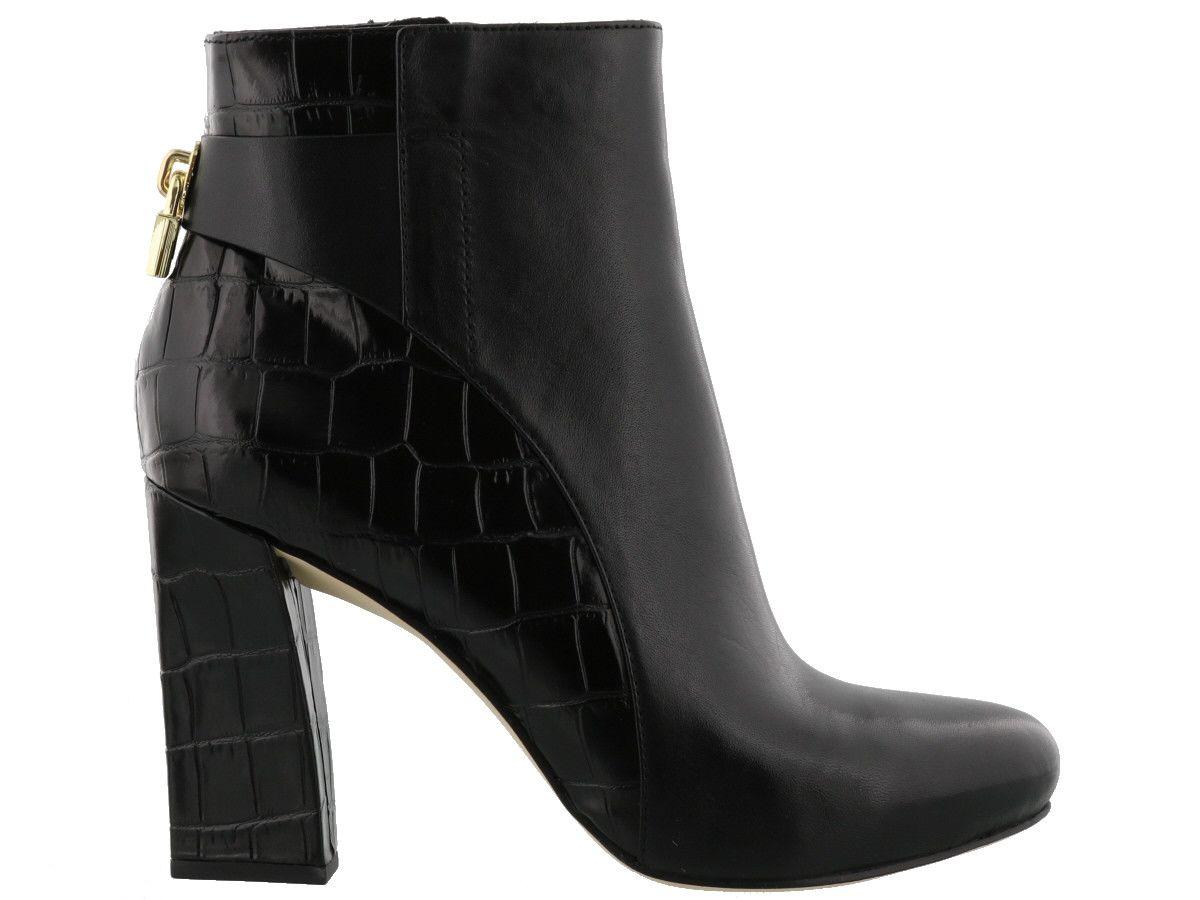 Michael Kors Mira Ankle Boot