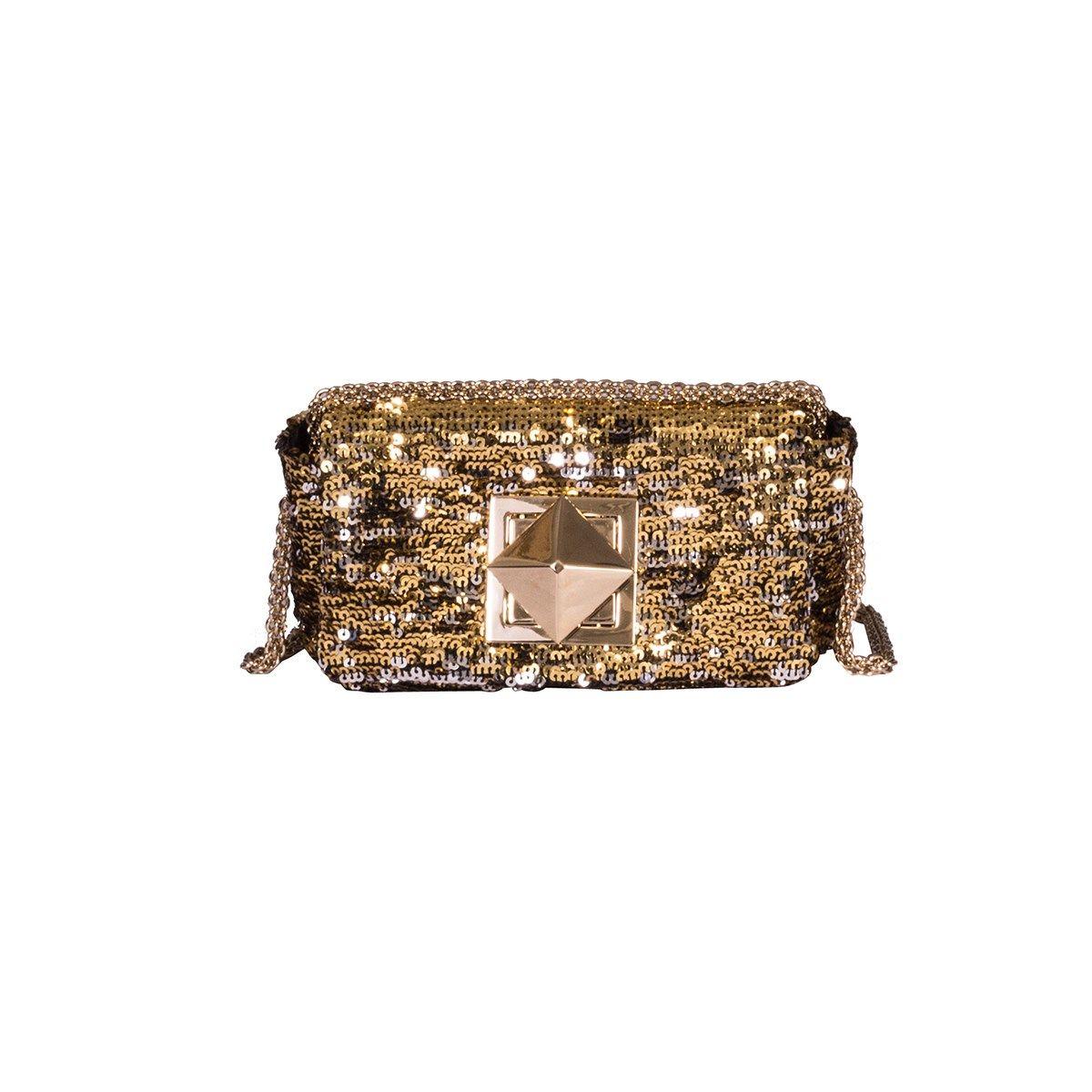 Le Copain Shoulder Bag