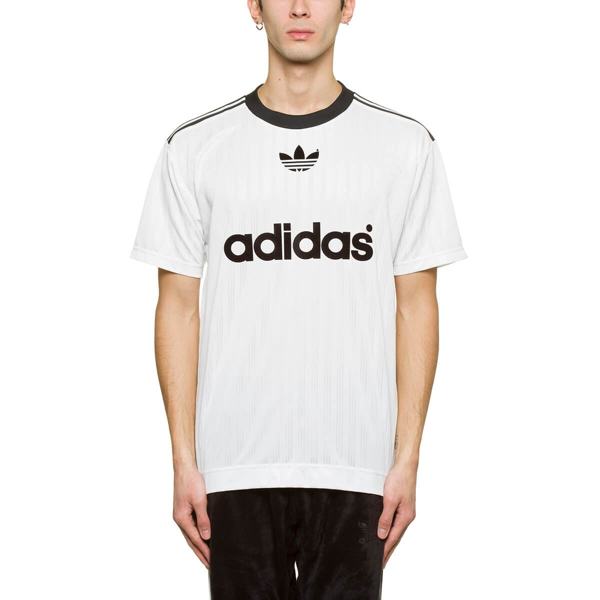 Adidas Originals Football Training T-shirt
