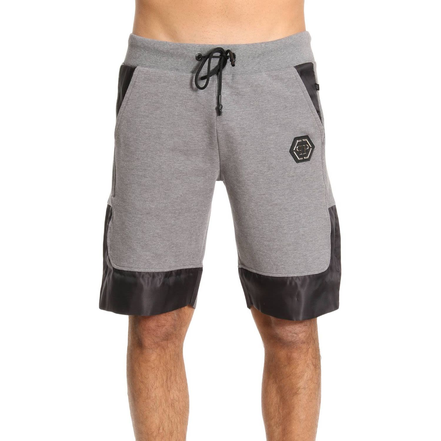 Pants Pants Men Philipp Plein