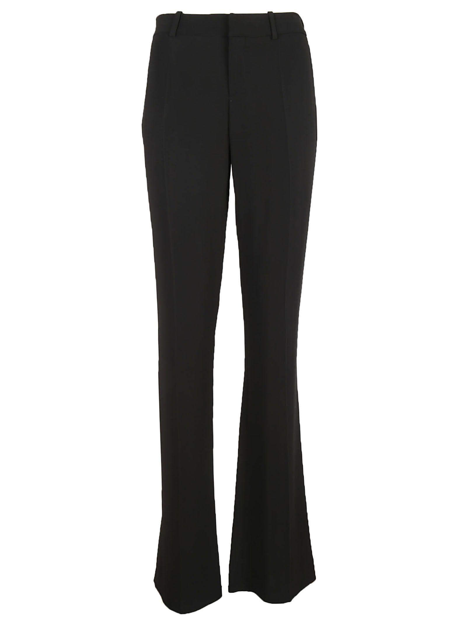 Givenchy Zampa Trousers